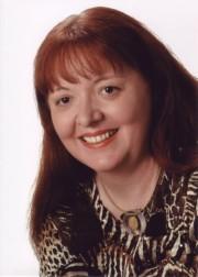 Heilpraktikerin Maria Emsbach